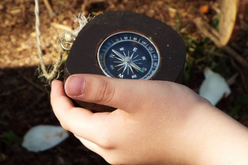 Forest School Qualifications (1)