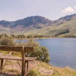 5 Easy Lake District Walks For Beginners