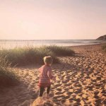 Wirral Beaches Our Guide to the Best Beaches in the Wirral