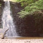 The Best Waterfalls in the UK 5 Which You Need To Visit