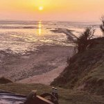 7 of the Best Parks in the Wirral