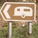 Wirral Camping and Caravan Sites